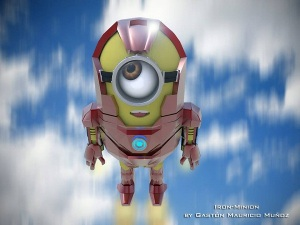 minion_ironman